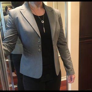 Million dollar suit jacket/blazer